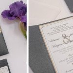 Wedding Invitation Wording for Sticky Situations