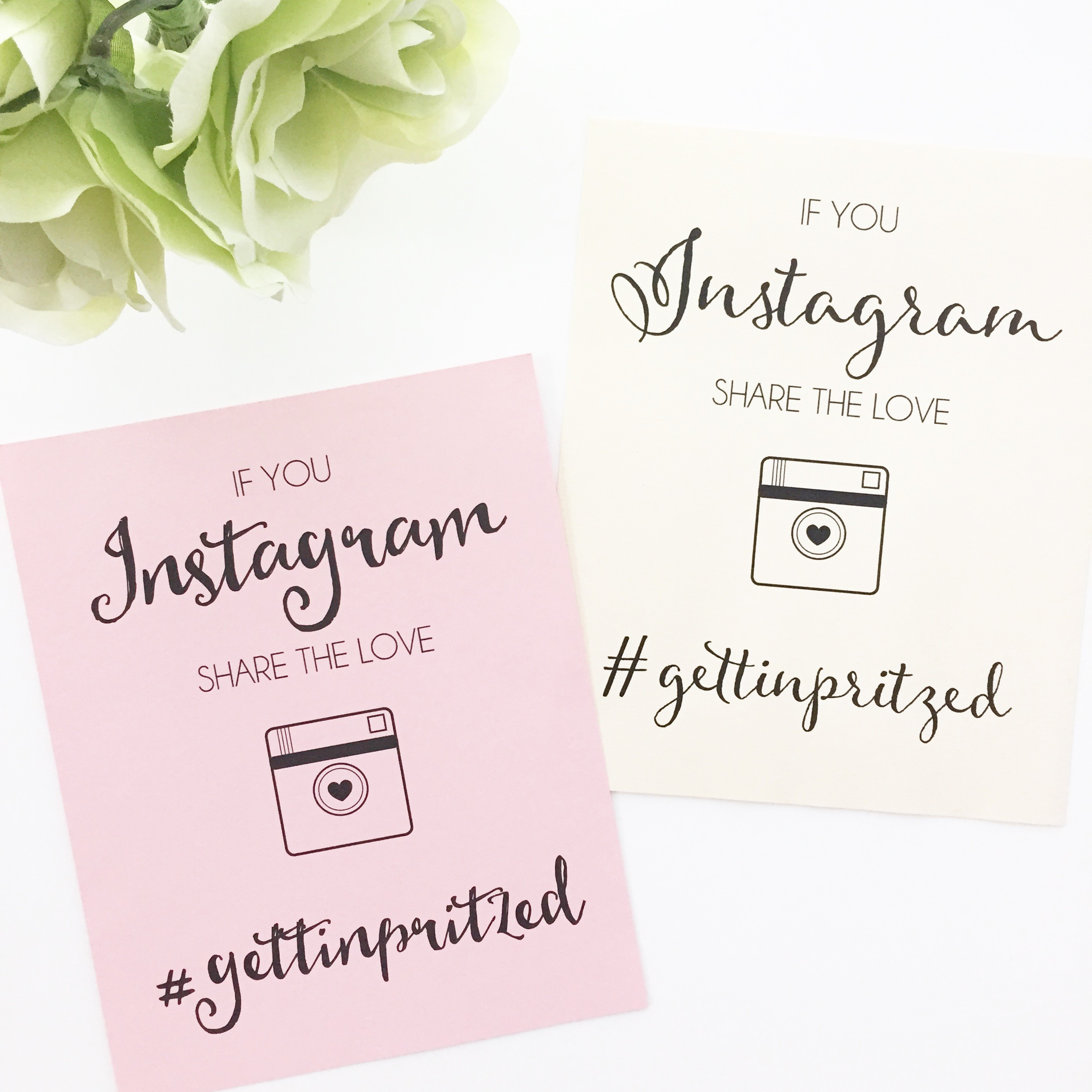 Wedding Hashtags Generator.The Wedding Hashtag Craze