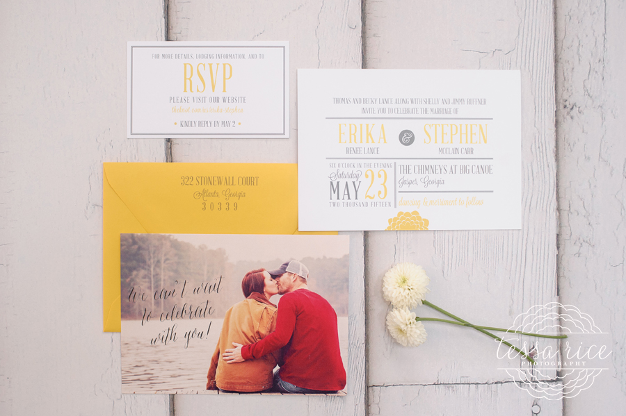 Ways To Save On Wedding Invitations: Nine Ways To Save Money On Wedding Invitations
