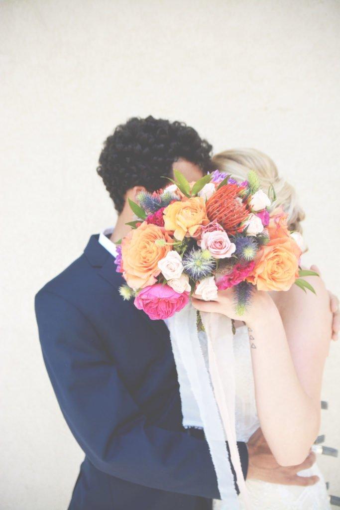 Ball Ground The Greystone Estate - Atlanta Wedding Photography - Pineapple Styled Shoot - Six Hearts Photography_205