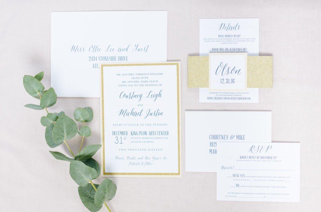 oh my designs wedding invitations