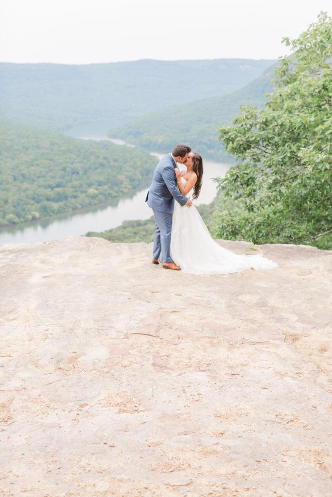 Tips on Choosing a Wedding Photographer