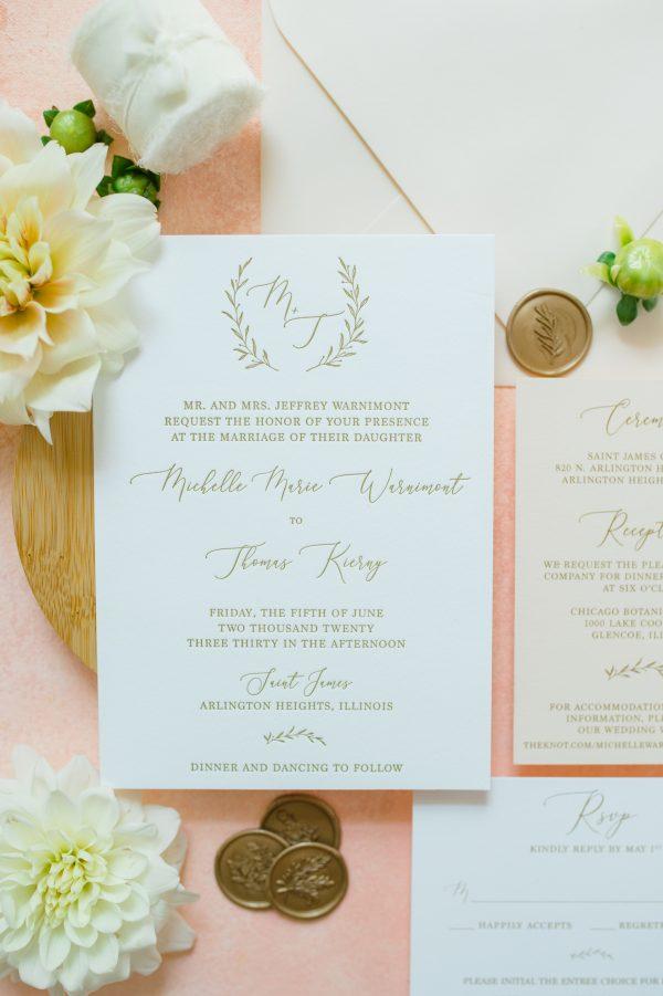 Monogram-Wedding-Invitation-Letterpress